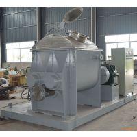 昌浩供应 1000L压力型捏合机 化工专用不锈钢捏合机