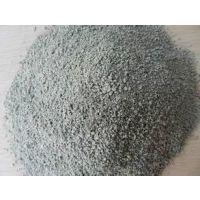 供应强耐保温砂浆