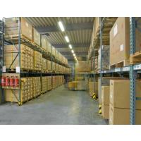 坪山仓储货架 重型货架 重型货架图片 优质厂家价格低