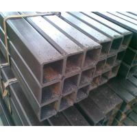 长治县方形管方管铁方通,485X485方管