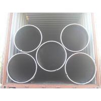 天管美标钢管及管道配件 ASTM A106/A53 GR.B