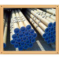 DN90,管线钢二氧化碳运输管线钢管