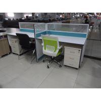 洛阳颂泰办公家具网布转椅弓形椅电脑桌椅办公椅时尚椅子批发