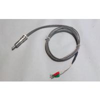 M6螺钉热电偶WRNT-01/02,商华仪表厂家定制