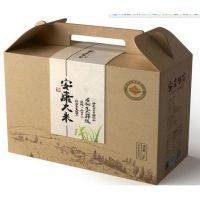【石家庄农产品纸箱订作】就来选择【天和彩印】质量过硬
