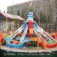 黑龙江乐游宁夏海豹戏水游乐设备就在荥阳乐游/儿童夏季玩水项目