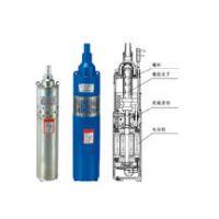 北京销售各种QJ深井泵|QSP潜水喷泉泵|专业深井泵安装维修