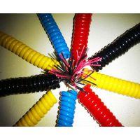 定做批发TPU,缘哲通塑胶,磨砂TPU线缆材料