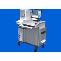 自动细菌鉴定及药敏测试仪 WD/TDR-200B