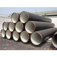 碳钢直缝钢管厂家实体报价