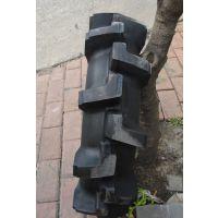 厂家直销 6.00-12 高花水田农用轮胎 拖拉机轮胎