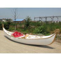 哪里欧式船好看出售辽宁湖南家庭手划木船威尼斯贡多拉船旅游客船