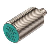 倍加福OBS4000-18GM60-E4光电开关 现货