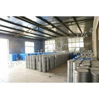 塑料吹膜铝银浆色母粒专用铝银浆铝银浆生产厂家