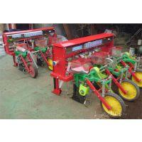鼎信小型玉米播种机 汽油播种机价格性能 化肥施肥机