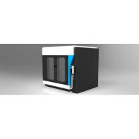 工业级可定制3D打印机YM1200