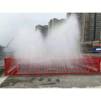 洗轮机,天津立捷环保设备有限公司