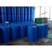 甲醇塑料桶材质HDPE容积200l