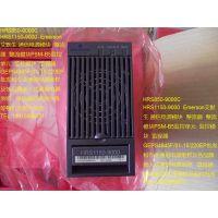 HRS1150-9000 48V 20A Emerson/艾默生变频器通信整流模块 整流器批发