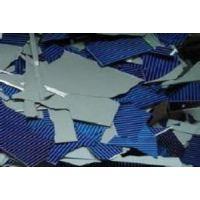 自贡降级组件回收 库存组件回收15250208149