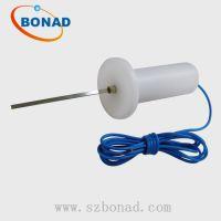 插座保护门探针 1N,20N试验探针IEC60884标准