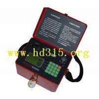 综合测试仪 ) 型号:CSJMZX-3001