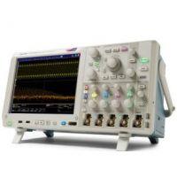 高价回收DPO5104,泰克回收MSO5104示波器