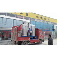 【原水处理设备】|软化水设备|【山东原水处理厂家】专业制造