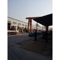 供应齐鲁牌裸铜线交联绝缘PVC护套电缆NH-YJVYNF-D级 1*120