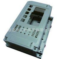 供应机箱外壳工控盒 型号:155*110*64mm