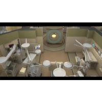 手术室动画制作 医疗器械动画制作