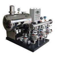 无负压供水设备_大河泵业_无负压供水设备原理