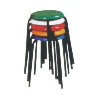 深圳厂家直销餐厅学校等餐桌椅单椅单桌可定制