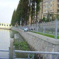南京可信赖的护栏栏杆提供商 铁丝围栏网