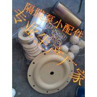 新疆阿勒泰美国派莎克泰安正品矿用隔膜泵价格
