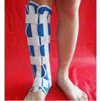 小腿超踝固定带,小腿超踝固定带生产厂家