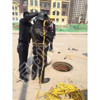 江宁区疏通市政污水管道84533304清淤及管道封堵