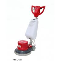 供应超宝多功能刷地机HY005 刷地机