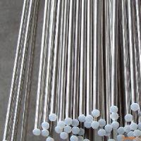 郑州提供***的不锈钢棒_蚌埠太钢不锈钢棒