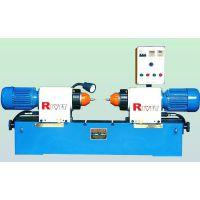 瑞威特铆接机,双头铆接机,对铆机,卧式旋铆机,液压铆钉机