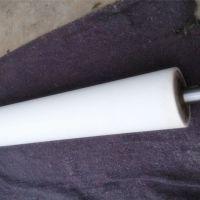 供应定做加工各类规格铁芯外包硅胶辊筒,橡胶棍 硅胶滚筒