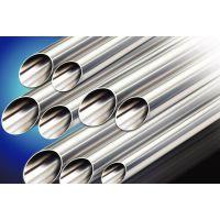 【现货营销】1J65软磁合金以及各种钢材