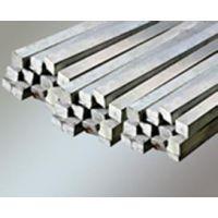 不锈钢方钢 304方钢 质量好的方钢