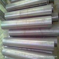 宝鸡TA1钛板 TA2纯钛板 酸洗面 平整度好 工业纯钛板 质量可靠