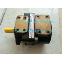 意大利阿托斯ATOS齿轮泵PFG-211-D-RO