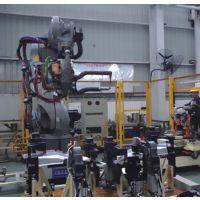 重庆南岸区上下料机器人