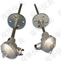 耐磨型特级耐磨头 双华WRNN-330热电偶