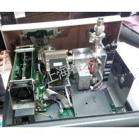 氦质谱检漏仪 adixen ASM 380