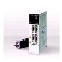 MR-J2S伺服放大器 库存促销价 J2S系列清仓价