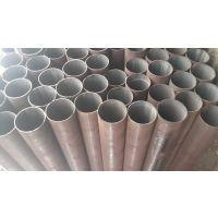 89x5.0管线管,530x56管线管